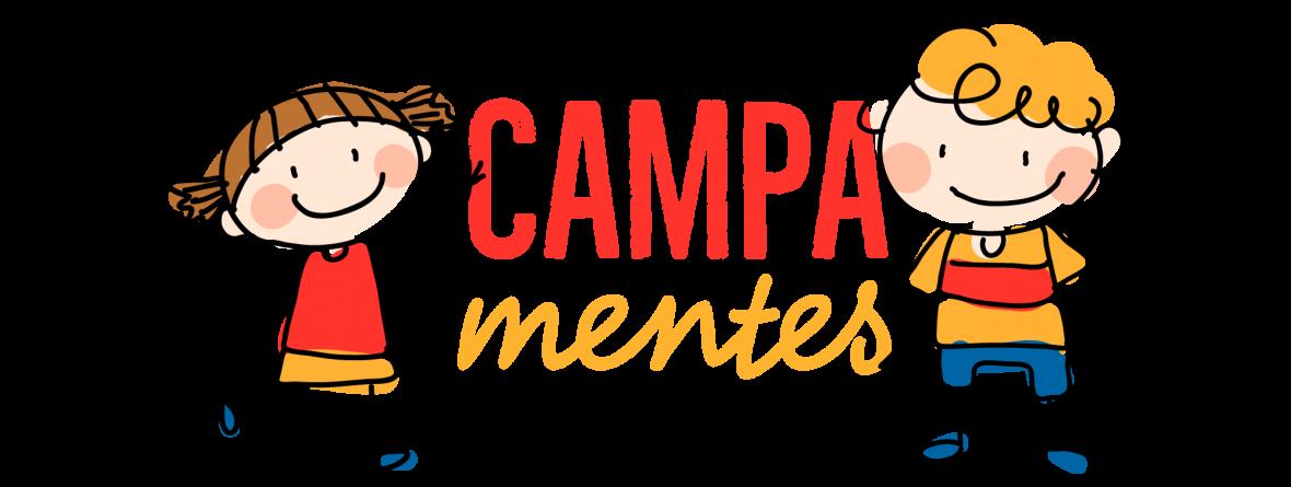 campaMentes